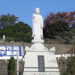 永代供養塔(西光寺)